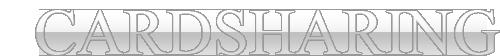 шаблоны для юкоз